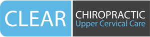 Clear-Chiropractic-Logo.png